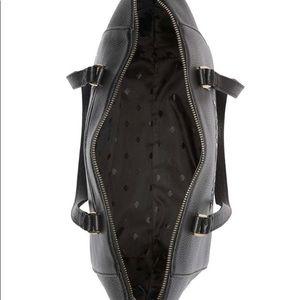 kate spade Bags - NWT Kate Spade ♠️ Sienna Logo